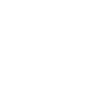DOPENESS FOR STUDENTS by This is Dopeness